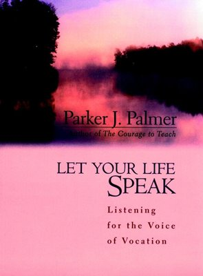Let+Your+Life+Speak