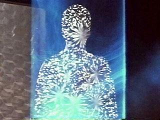 1_61_teleportation