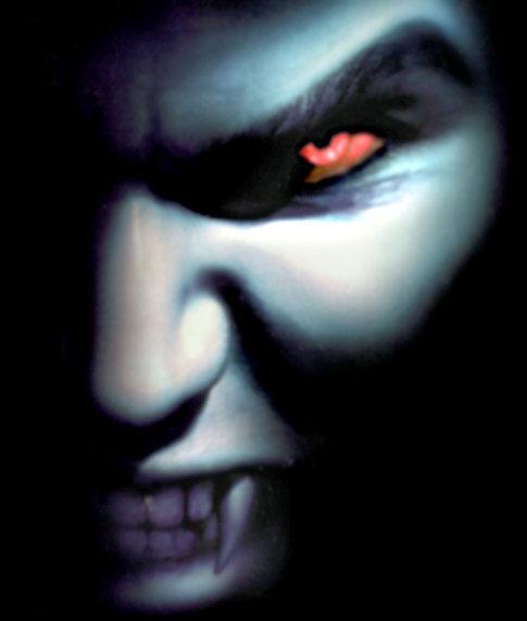 Vampire-eyes-sm